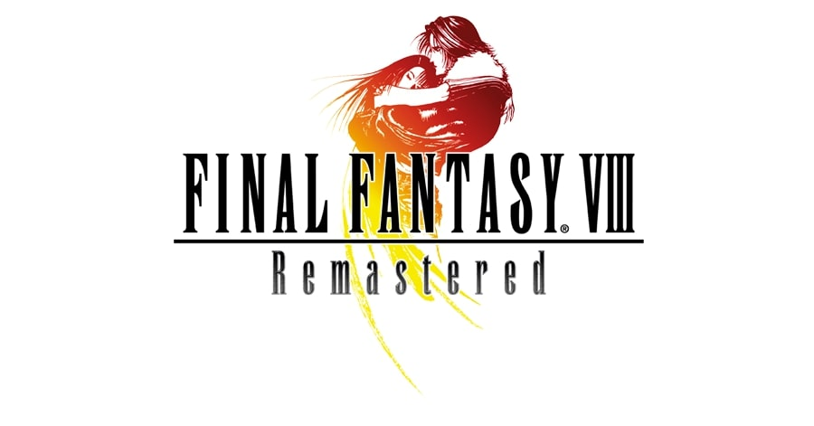 ffviiiremastered.square-enix-games.com